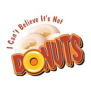 i-can-t-believe-it-s-not-donuts