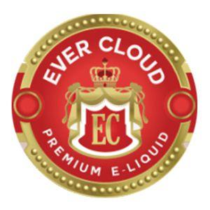 ever-cloud