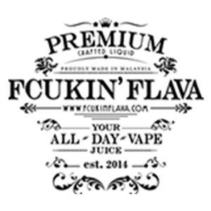 fcukin-flava