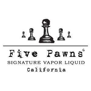 five-pawns