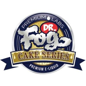 dr-fog-cake-series