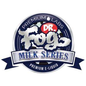 dr-fog-milk-series