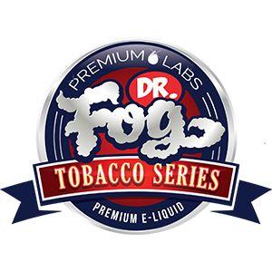 dr-fog-tobacco-series