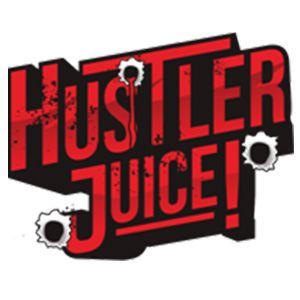 hustler-juice