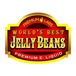 world-s-best-jelly-beans
