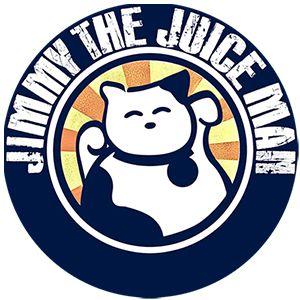 jimmy-the-juice-man