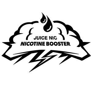juice-nic