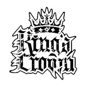 kings-crown