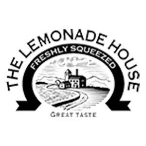 the-lemonade-house