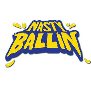 nasty-ballin