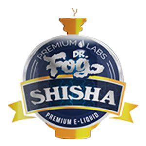 dr-fog-s-shisha-series