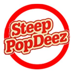 pop-deez