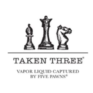 taken-three